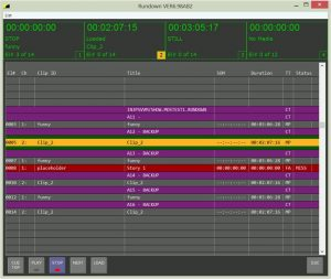 mos-rundown-gui